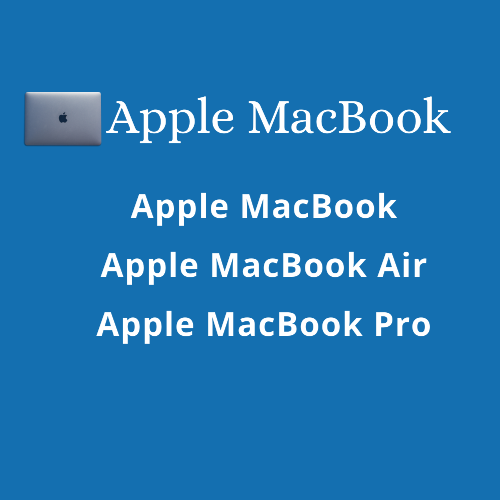 продать apple macbook