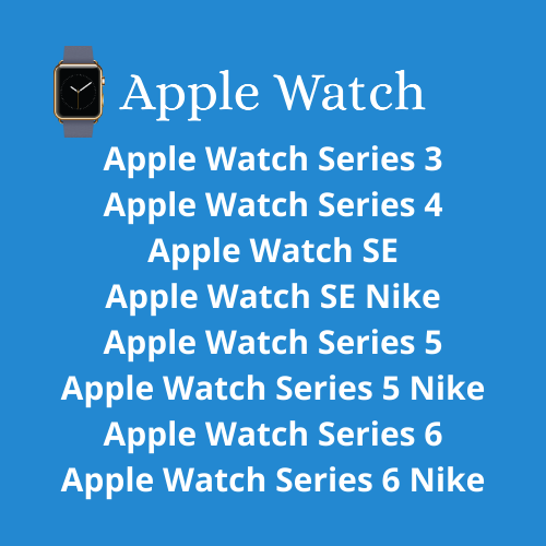 продать apple watch